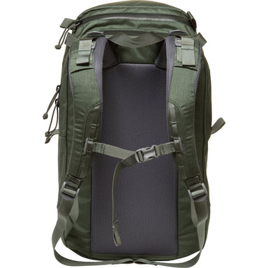 Urban Assault 24 Backpack