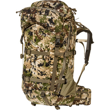 Women's Metcalf Backpack