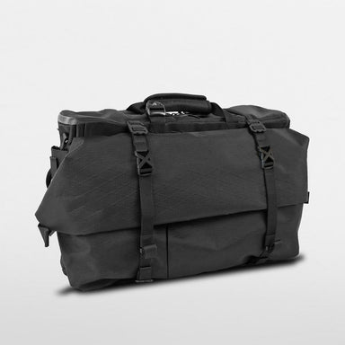 X-CASE™ - 3-Way Brief Pack