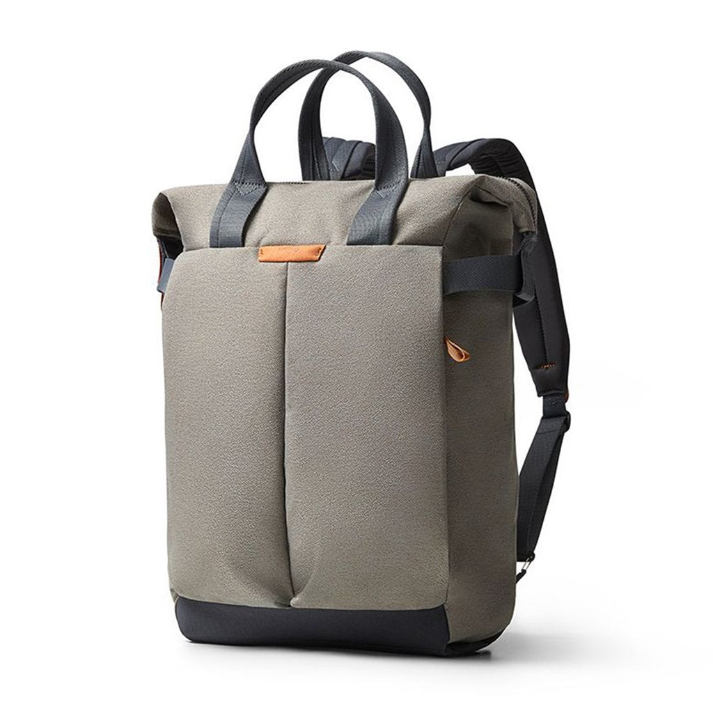 Bellroy Tote Bags