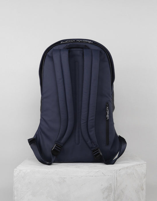 Multipitch Backpack Dry