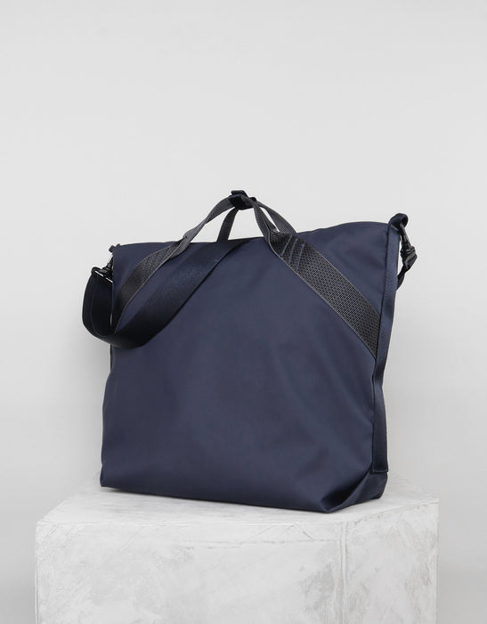 Rope Tote Dry