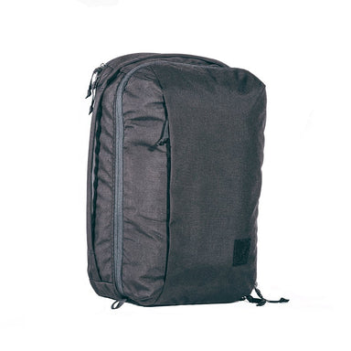 Civic Panel Loader 28L V2 Backpack (CPL28 V2)