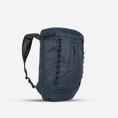 VEER Packable Bag Backpack