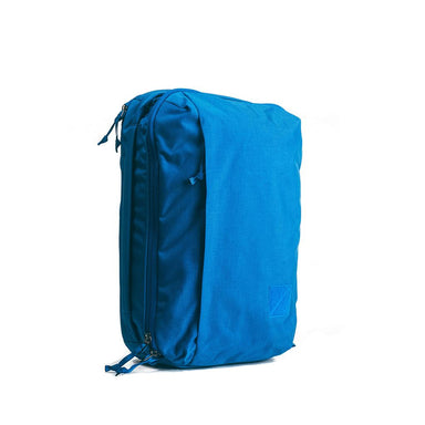 Civic Panel Loader 24L V2 Backpack (CPL24 V2)
