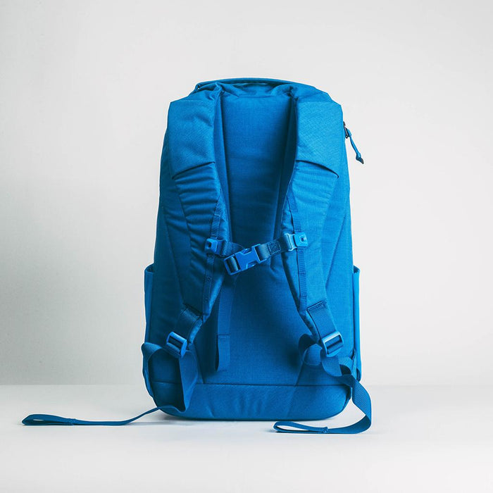 Civic Half Zip 26L Backpack (CHZ26)