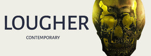 Lougher Contemporary Editions and Multiples