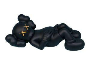 KAWS, Holiday Japan 9.5