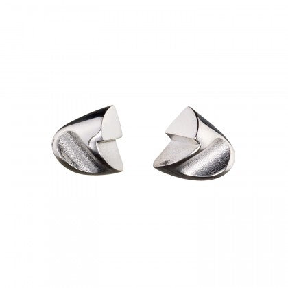 Etna Stud Earrings