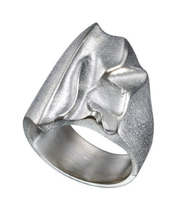 Kauris Ring