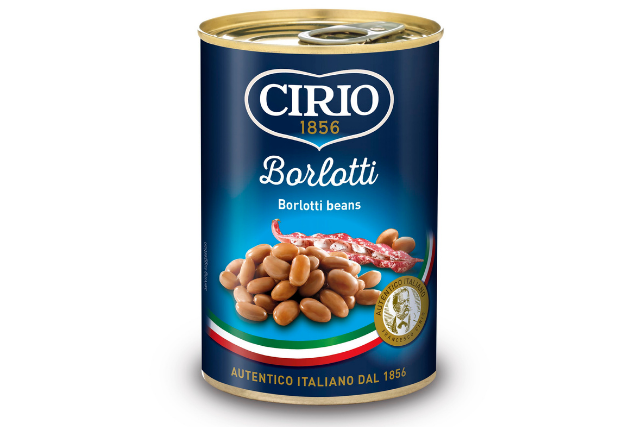 Chips Rustica (180g)
