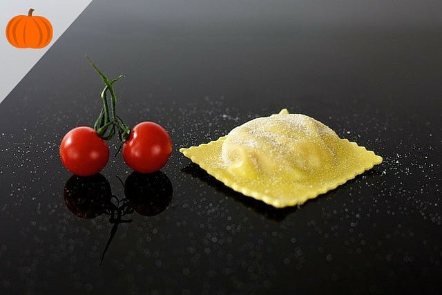 Ravioli Pumpkin & Pecorino Cheese (500g)