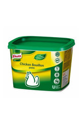 WH | Knorr Chicken Bouillon (1kg)