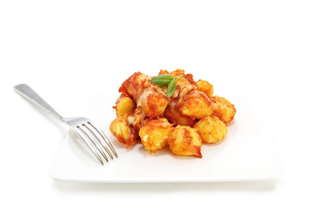 Gnocchi Sorrentina Fresh Handmade Ready Meal | Delicatezza | Wholesale
