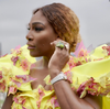 How To Recreate Serena Williams' MET Gala Look