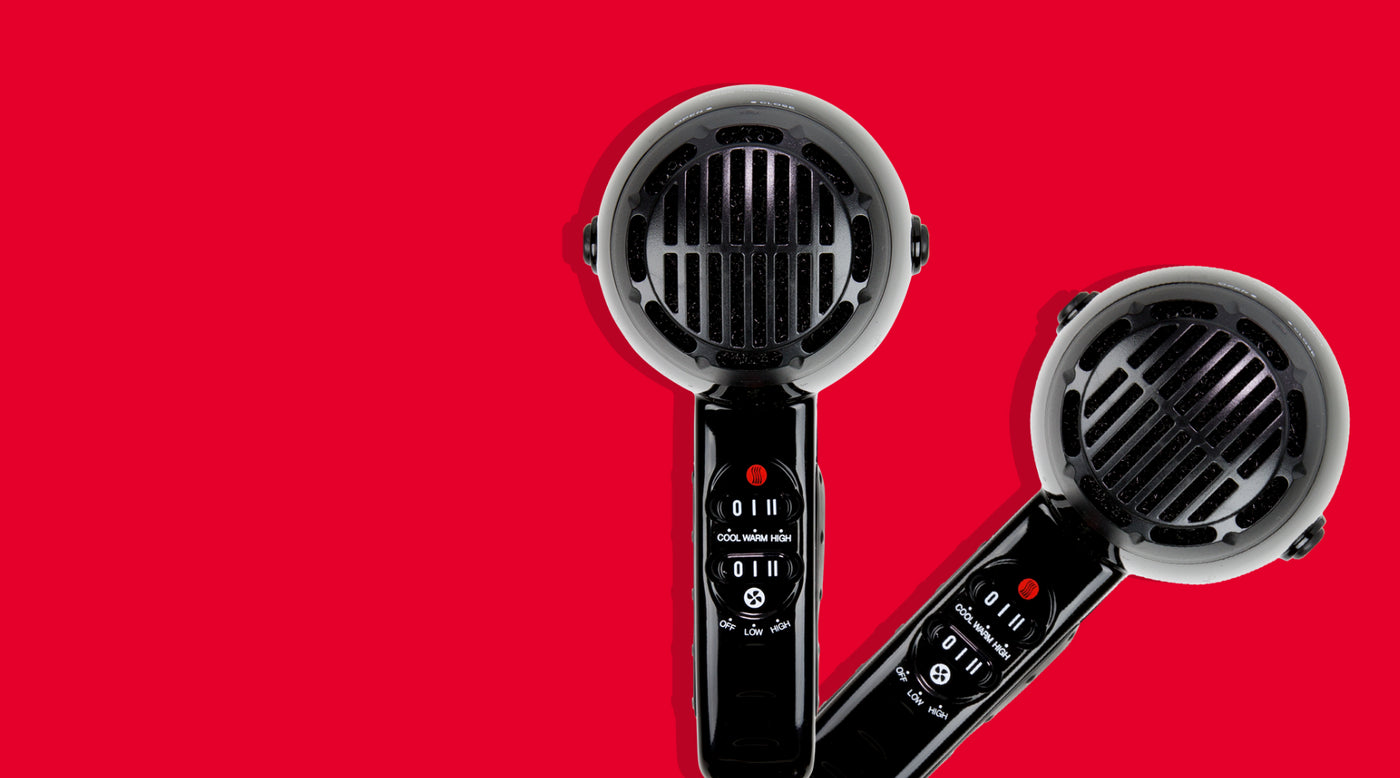 Professional Hair Styling Tools: Professional Hair Styling Tools