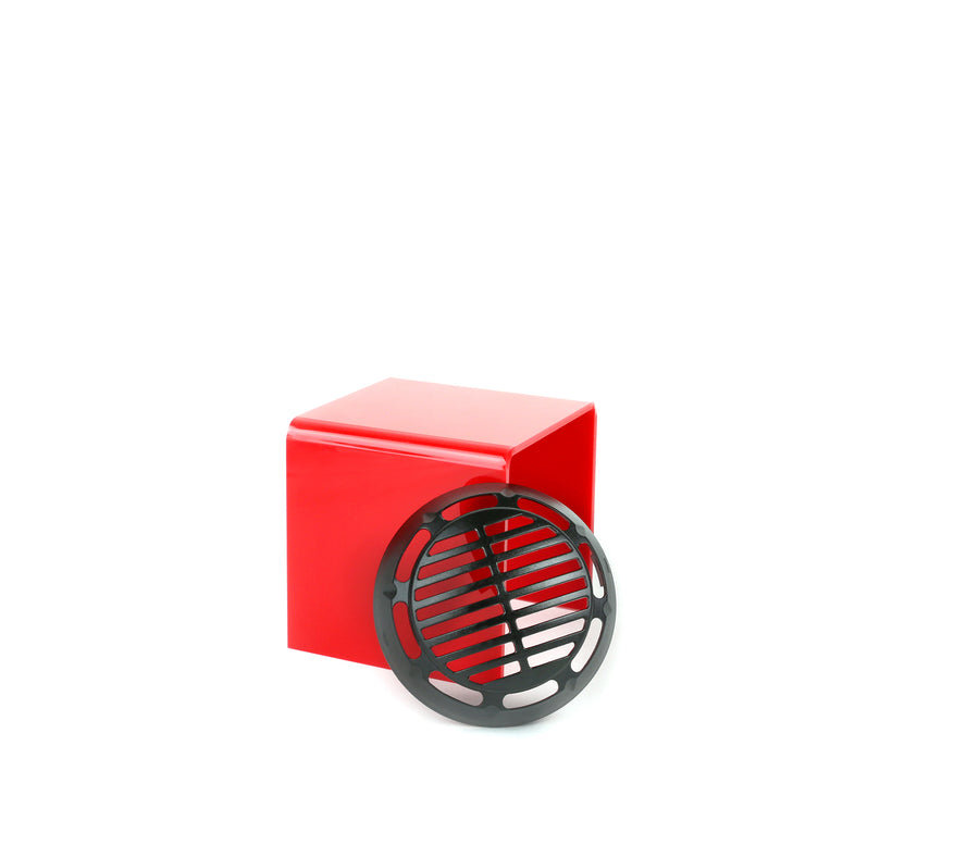 FHI Heat Airflow Vent Cover 2000 - perspective view