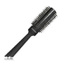 "Blow Out Ceramic Boar Brush - 1 1/2"" - front view"