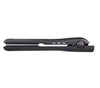 "EPS Global Universal Digital Ceramic Flat Iron - 1"" - side view"
