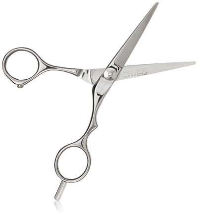 Kore Classic Stainless Steel Shear Scissors - 5""