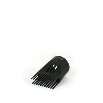 FHI Heat Comb Attachment - front view