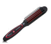 Stylus Curling Iron Brush - front view