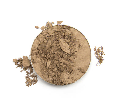 Hair Veil Powder Hair Filler - Light Blonde - 0.14oz | 4g - powder