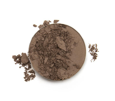 Hair Veil Powder Hair Filler - Light Brown - 0.14oz | 4g - powder