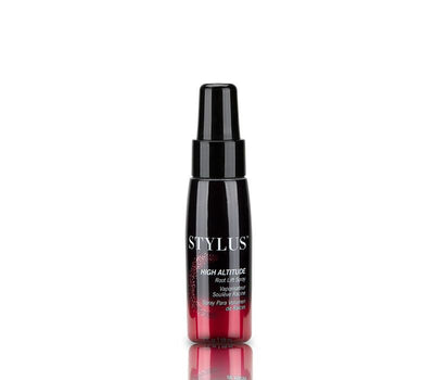 High Altitude Root Lift Spray - 2 oz - front view