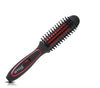 Thermal Styling Brush - Stylus Mini - main view