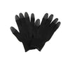 Successor Dual Heating Thermal Styling Brush - thermal gloves