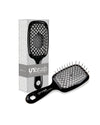 UNbrush Detangling Hair Brush - Moonlight Gray