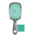 UNbrush Detangling Hair Brush - Aurora