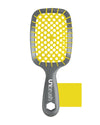 UNbrush Detangling Hair Brush - Sun Ceremony