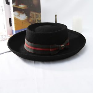 Wide-Brim-Pork-Pie-Hat-Mens-Hiphatter
