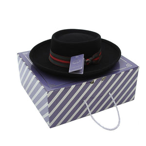 Italia-Wide-Brim-Pork-Pie-Hat-Mens-Hiphatter