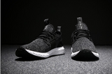 Boost Up & Fly Fashion Sneakers - HipHatter