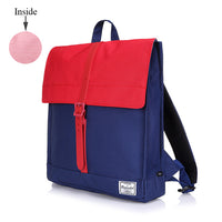 Notebook Day Bag - HipHatter
