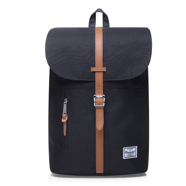 The Freshman: Laptop Backpack - HipHatter