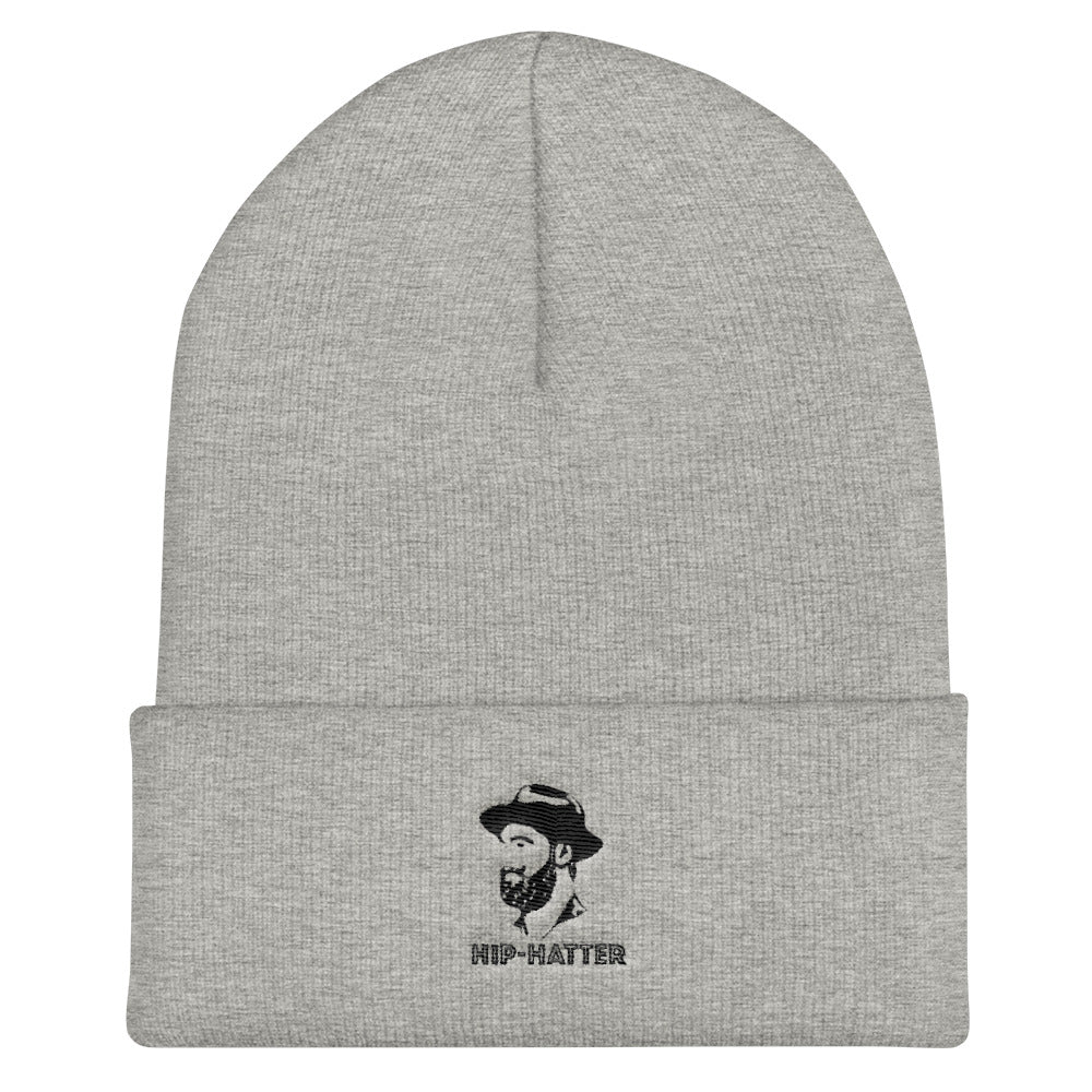 HipHatter Beanie - HipHatter