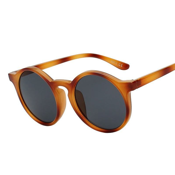 Spourmo -  - Men's & Women's Sunglasses - Cat Eye Sunglasses - Crissado
