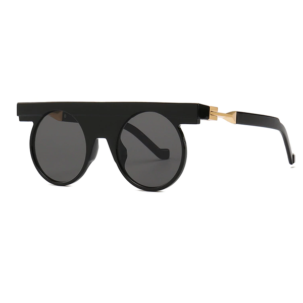 WIDELOAD -  - Men's Sunglasses - Vintage Sunglasses - Crissado