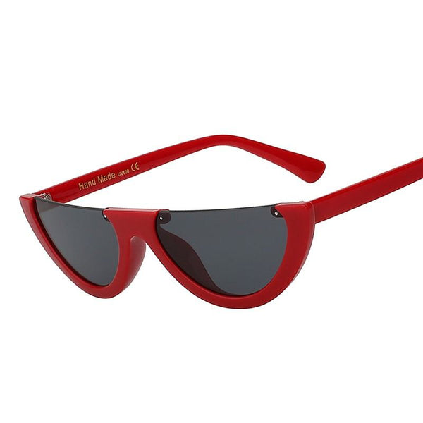 Reiltas Sunglasses--Women's Sunglasses--Lensuit