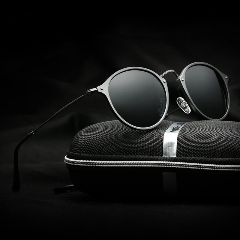 Xenozed -  - Men's Sunglasses - Celebrity Sunglasses - Crissado