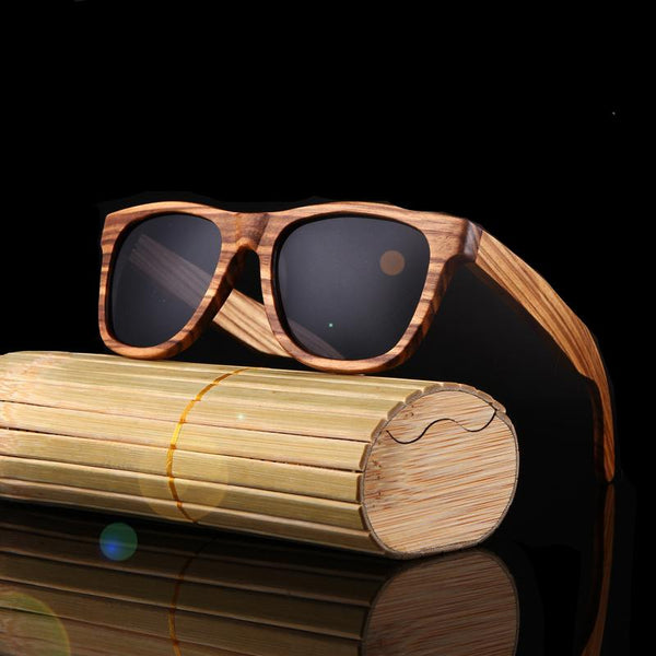 Uhsasin -  - Men's Sunglasses - Celebrity Sunglasses - Crissado