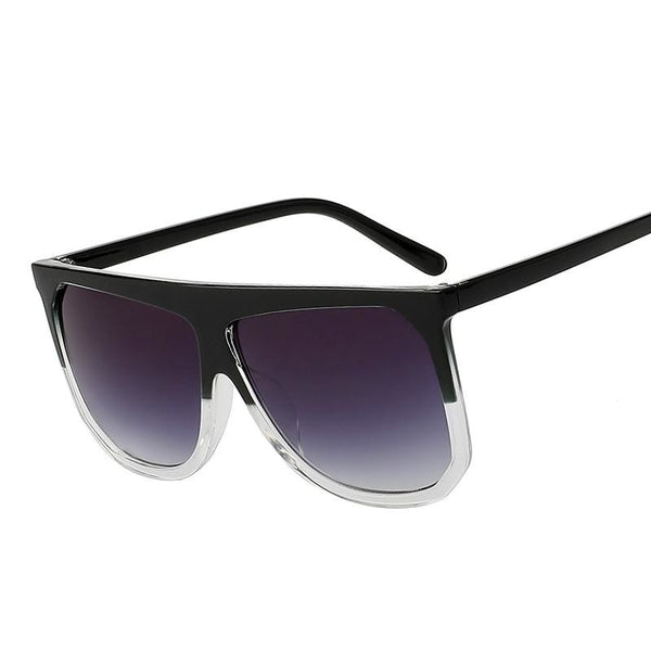 Skaxis -  - Men's & Women's Sunglasses -  - Crissado