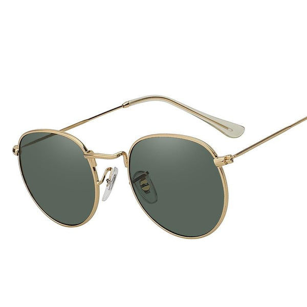 Gogopo -  - Men's Sunglasses - Celebrity Sunglasses - Crissado