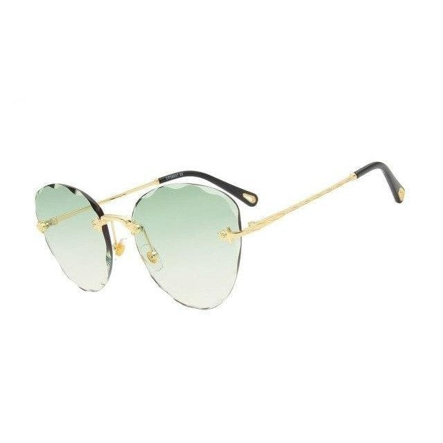 Bocilile-06-Women's Sunglasses-Cat Eye Sunglasses-Lensuit