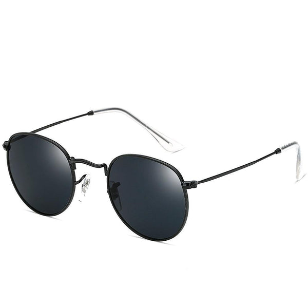 Starling -  - Men's Sunglasses - Vintage Sunglasses - Crissado