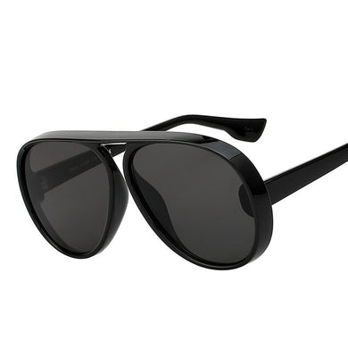 Revit Sunglasses--Men's Sunglasses-Vintage Sunglasses-Lensuit